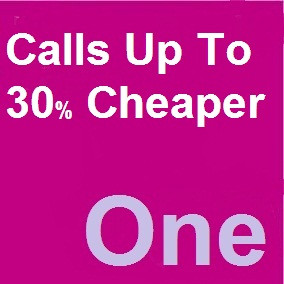 Get pricing. Order online. Cheap PABX PBX Switchboard System Home Small Business Quotes Telephone Systems Siemens.