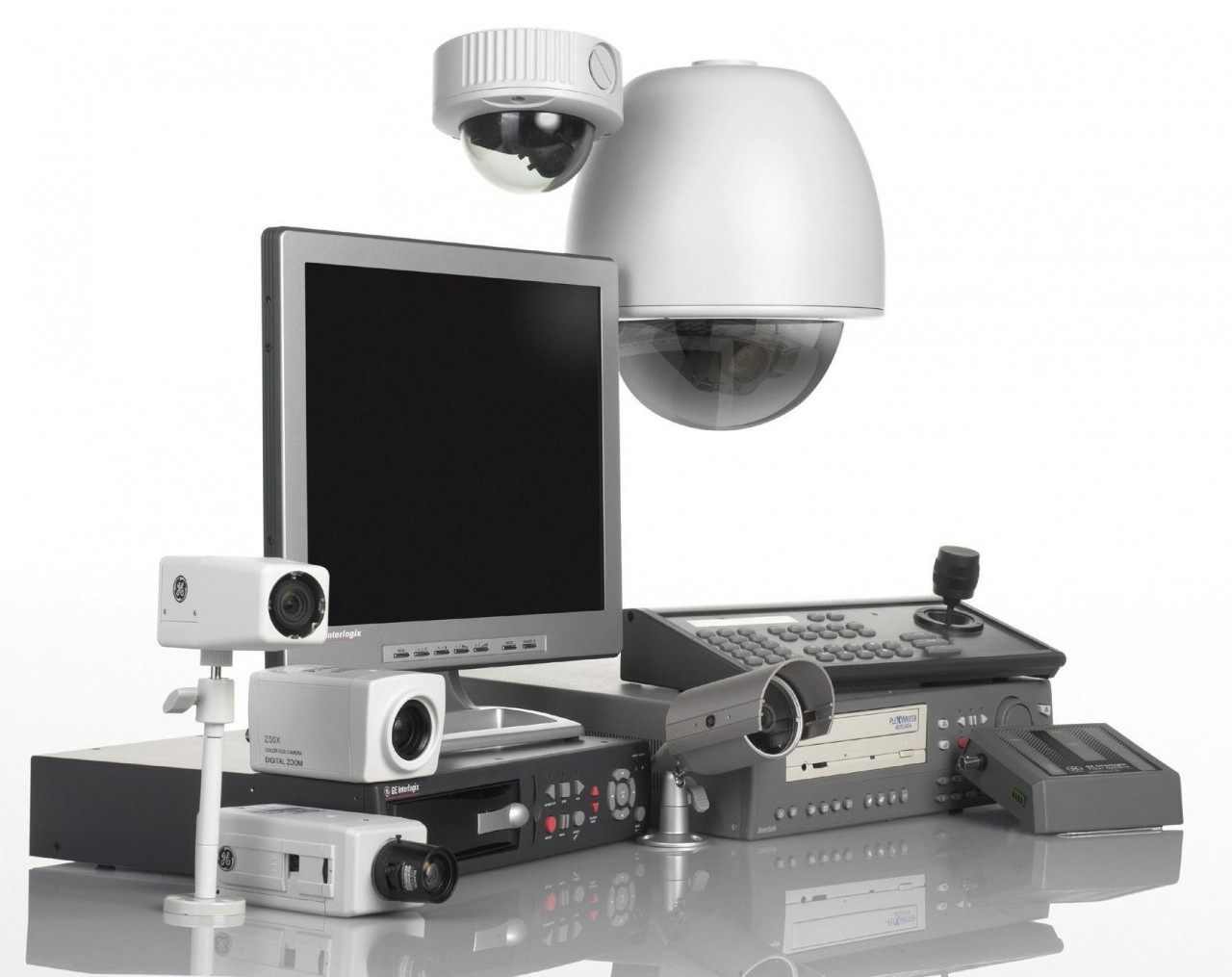 CCTV Cheap Quotes Cameras Security Surveillance System For Sale Cash Purchase Or Rent
